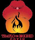 templodebrighid.com